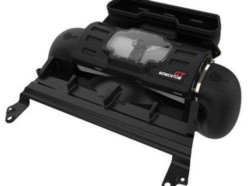 AFE MOMENTUM GT PRO S DRY FILTER COLD AIR INTAKE 2020-2022 EXPLORER ST