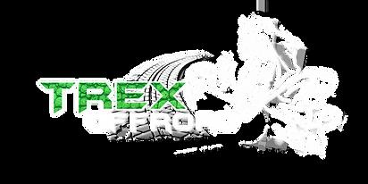 TREX offroad logo white 2.png