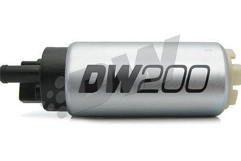 DeatschWerks DW 200 (9-201-1019)
