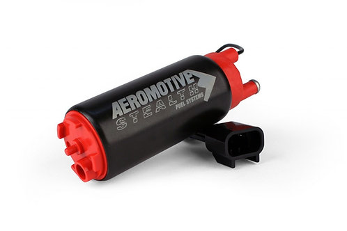 Aeromotive 340lph Drop In Fuel Pump