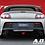 Thumbnail: AUTO CRAFT EVOLUTION 2004-2008 RX-8 OEM SPOILER RISERS