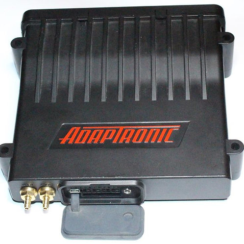 EMOD013 / ADAPTRONIC MODULAR PLUG-IN ECU - S1 MAZDA RX8 (STANDALONE)