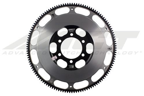 ACT XACT Prolite Flywheel 600140
