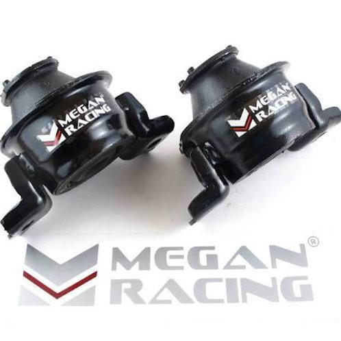 MEGAN RACING ENGINE MOUNTS