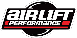 air-lift-performance_320x.png