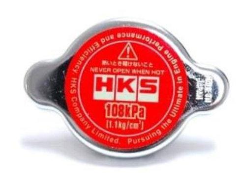 HKS Reservoir Cap 15009-AK004