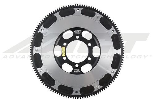 ACT XACT Streetlite Flywheel 600145