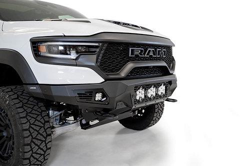 2021 RAM 1500 TRX BOMBER FRONT BUMPER (BAJA)