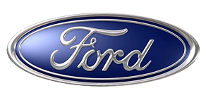 ford-logo.png