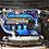 Thumbnail: Mishimoto Raditor SRT-4