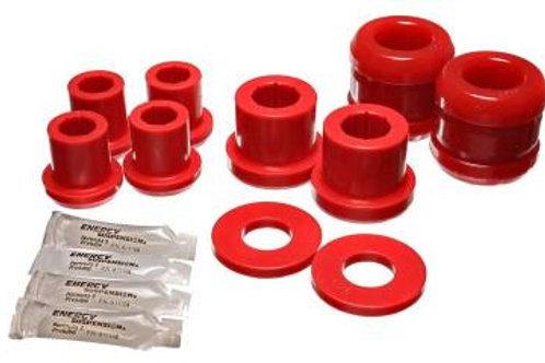 Energy Suspension Front Bushing Set 11.3107R