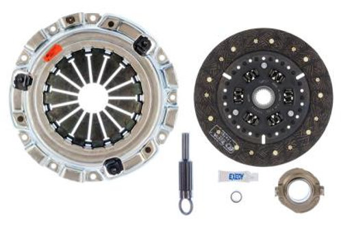 Exedy HD Clutch 10803AHD