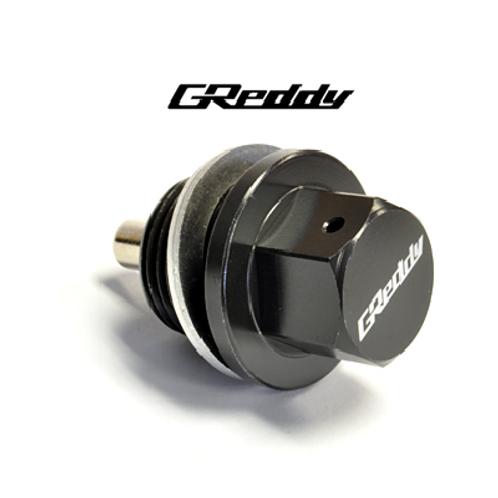 Greddy Oil Drain Plug