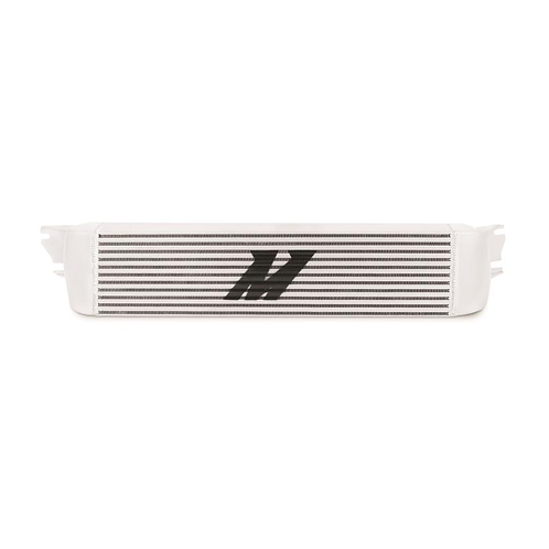 Mishimoto Intercooler SRT-4