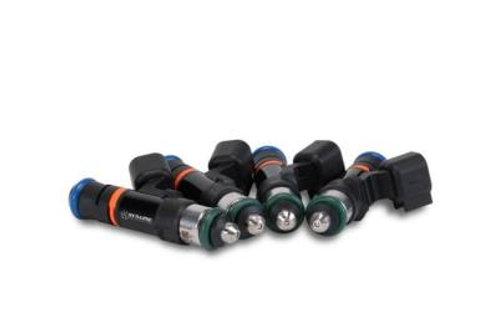 750cc Synapse Fuel Injectors FI020.0750