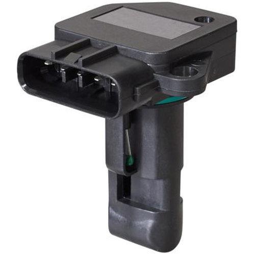 RX-8 MAF Sensor