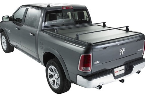 PACE EDWARDS 15-17 FORDF-150 ULTRAGROOVE ELECTRIC BED COVER