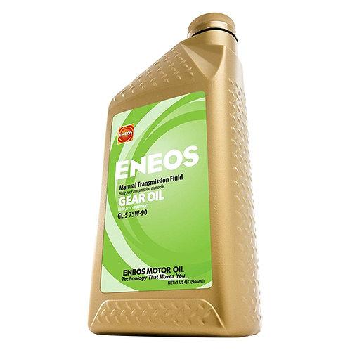 ENEOS SAE 75W-90 Gear Oil
