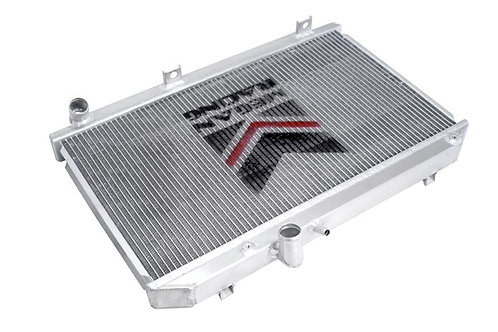 MEGAN RACING RADIATOR (MR-RT-MRX803-V2)