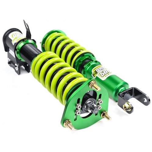 Fortune Auto 500 Series Coilovers FA500-SE3P