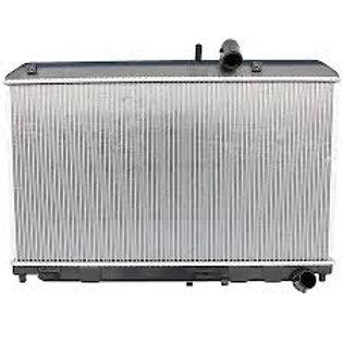 DENSO OEM Style MT Radiator (221-9390)