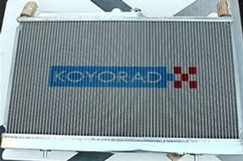 KOYORAD V2362