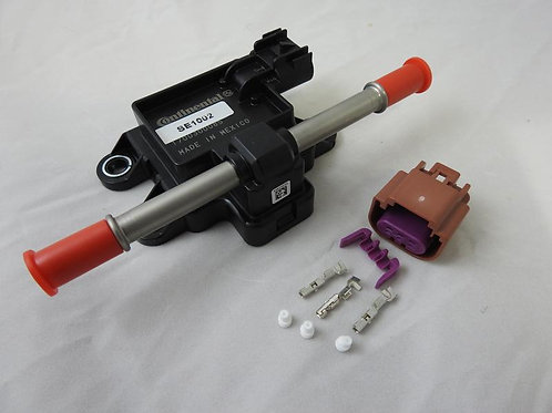 ADAPTRONIC FLEX FUEL SENSOR W/ CONNECTOR KIT
