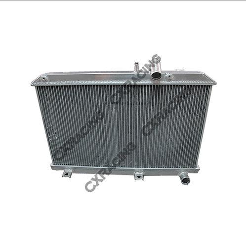 CX Racing Radiator