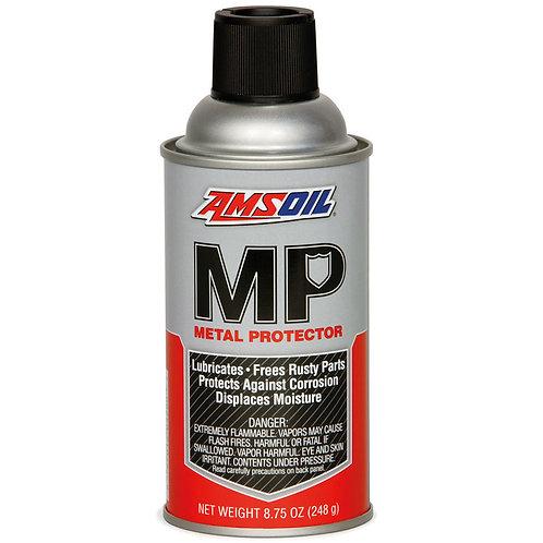 AMSOIL Metal Protector(MP)