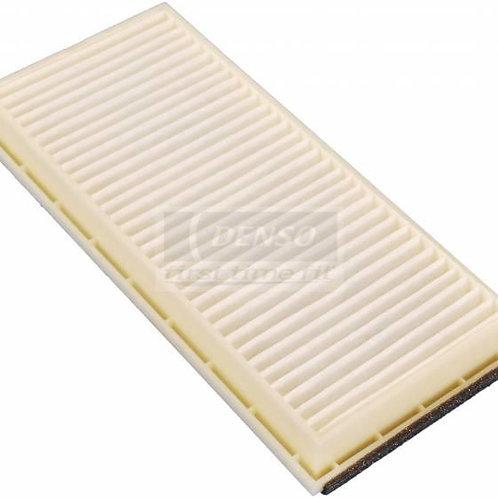 Sensor Cabin Air Filter (453-4017)