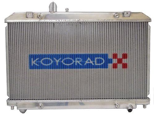 KOYORAD Radiator HH Series
