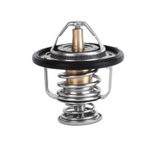 Mishimoto 169ºF Thermostat MMTS-RX8-04L
