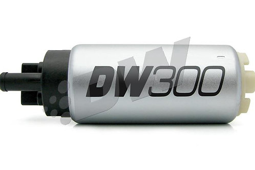 DeatschWerks DW 300 (9-301-1019)