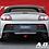 Thumbnail: AUTOCRAFT RX8 VERSION II BODY KIT