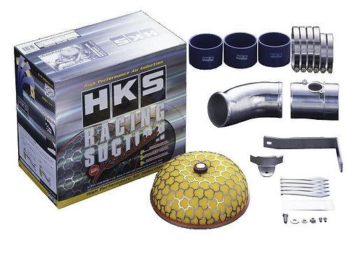 RX-8 HKS Racing Suction Reloaded Kit 70020-BZ005