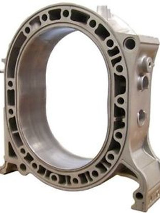 Genuine Mazda (04-08) RX8 Housing