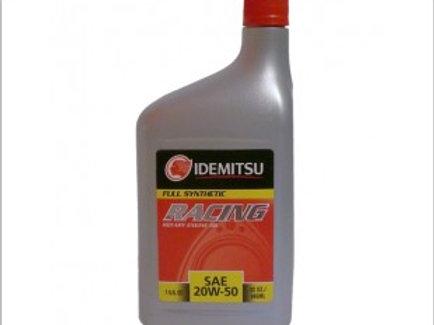 Idemitsu 20W-50