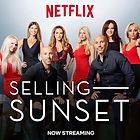 Selling Sunset.JPG