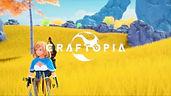 Craftopia.JPG