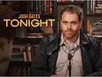 Josh Gates Tonight.JPG
