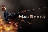 MacGyver.JPG