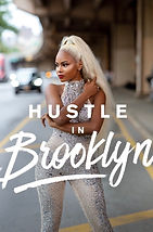 Hustle in Brooklyn.JPG