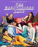 The Babysitter's Club.JPG