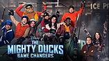 The Mighty Ducks.JPG