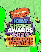 Kids' Choice Awards.JPG