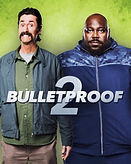 Bullet Proof 2.JPG