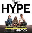 The Hype.JPG
