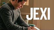 JEXI.JPG
