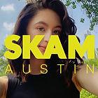 Skam Austin.JPG