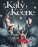 Katy Keene.JPG